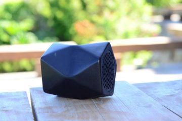 choix-speaker